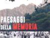 Paesaggi della memoria: proiezione del film-documentario
