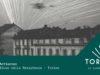 Torino, 12 giugno 1940